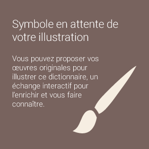 Symbole en attente de votre illustration