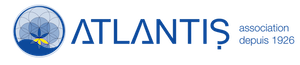 Logo Association Atlantis